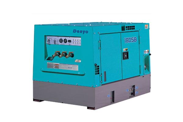 air compressor-04