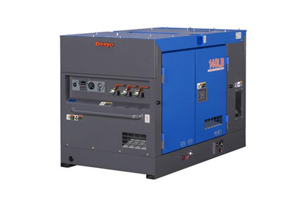 air compressor-05