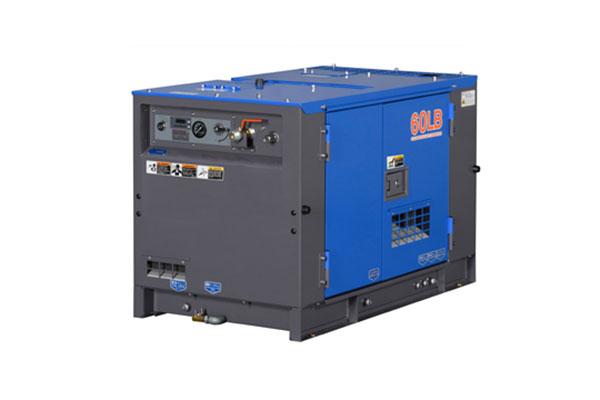 air compressor-06