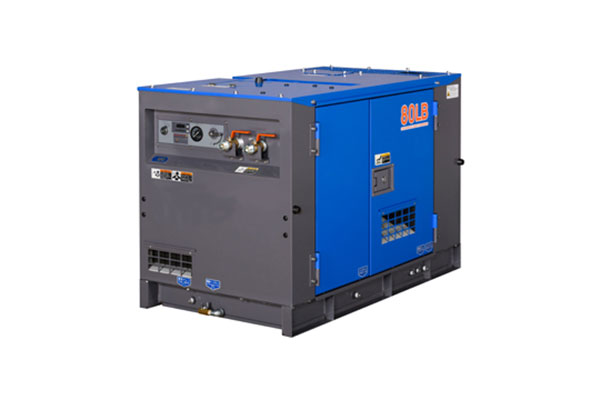 air compressor-07