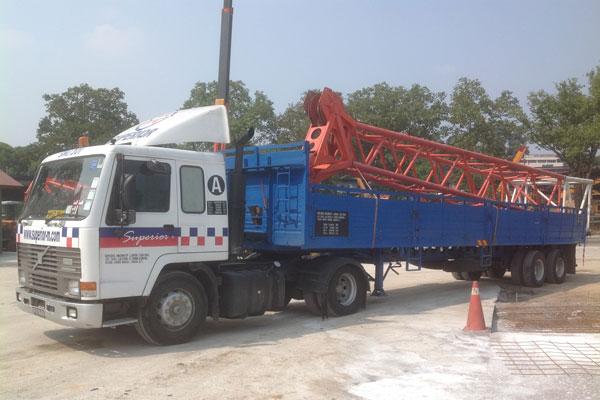 cargo trailer-05