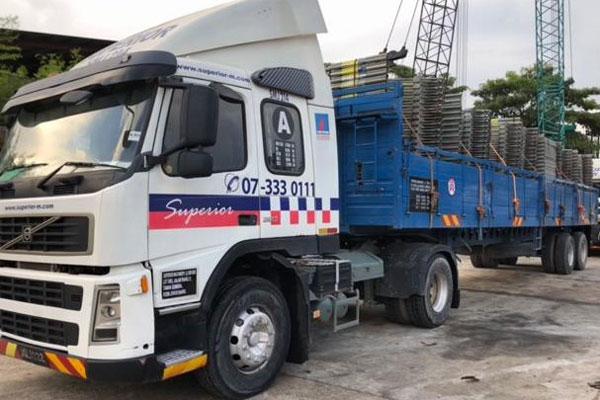 cargo trailer-06