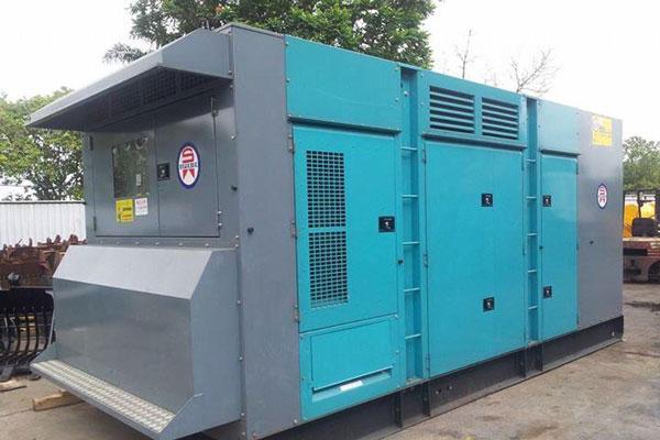 generator-07