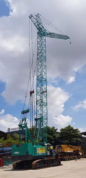 Crane-03