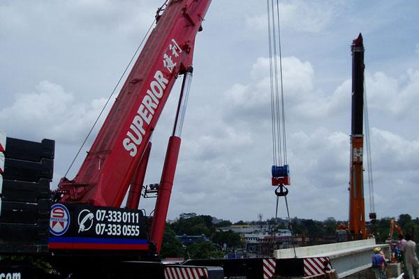 hydraulic crane-02