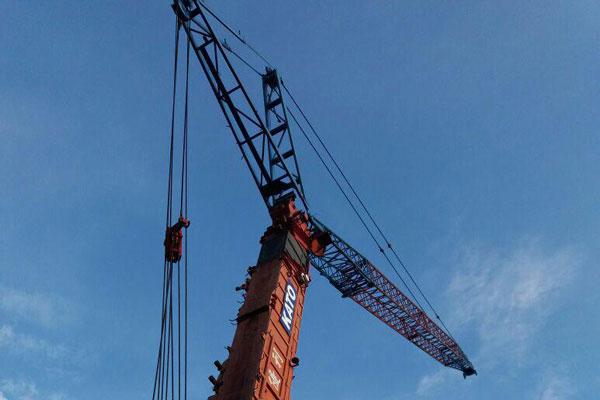 hydraulic crane-03