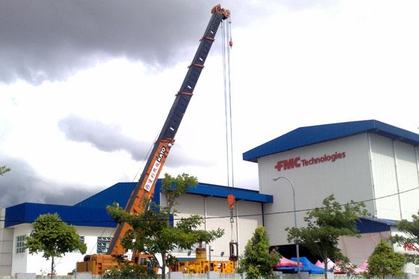 hydraulic crane-04