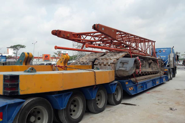 low loader-08