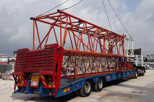 low loader-09