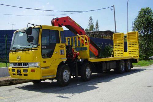 Lorry-02
