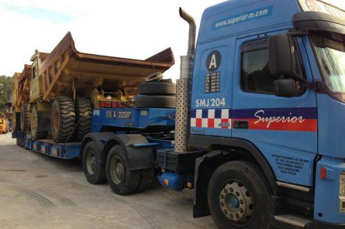 Lorry-03
