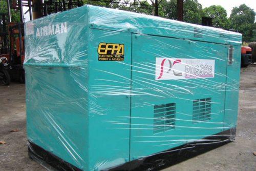 air compressor-02