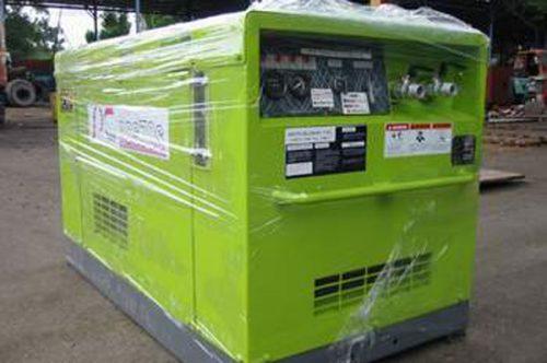 air compressor-03