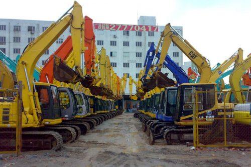 china-crane-02
