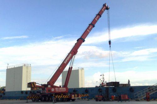 crane-120t-01