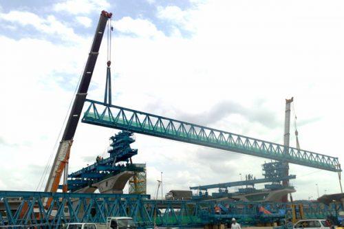 crane-300t-02