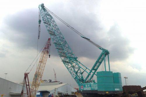 crawler-crane-01