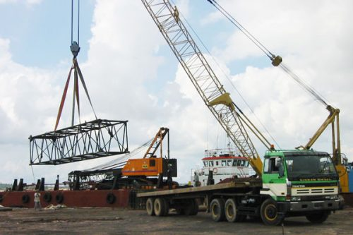 crawler crane-06