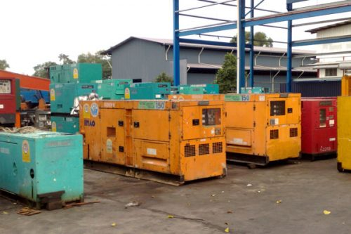generator-04