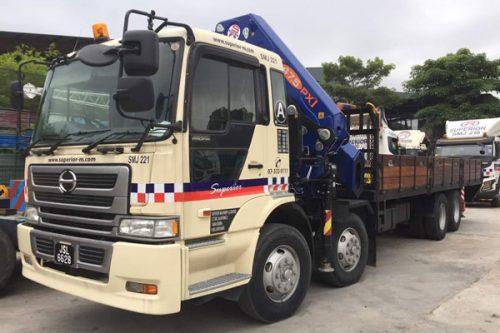 lorry-crane-01