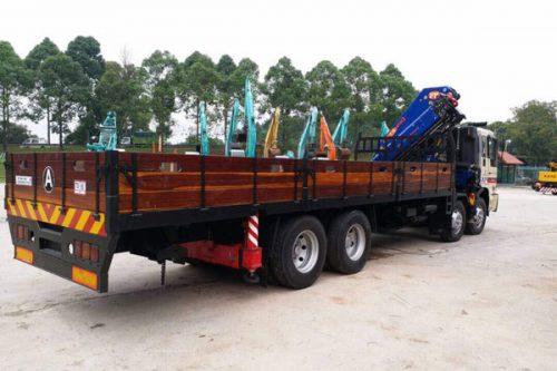 lorry-crane-02