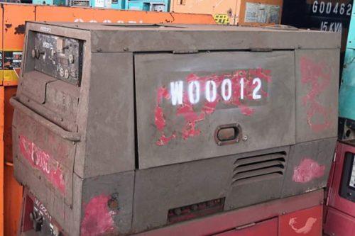 welding machine-01